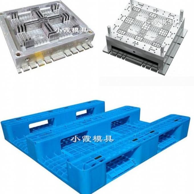 做注射模具供应涂料桶塑料模具生产