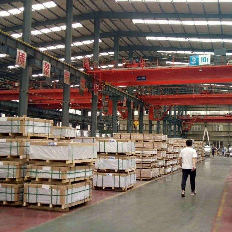 厂家供应1100幕墙铝板 1.5-4mm厚库存充裕 可随时发货