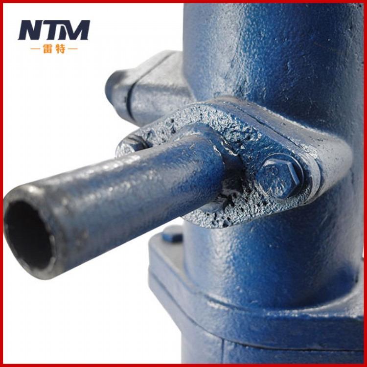 矿用渣浆泵预应力灰浆泵预应力灰浆泵厂家预应力孔道灰浆泵