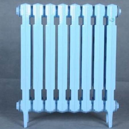 宏盛铸铁暖气片 直接铸铁暖气片 品质铸铁暖气片