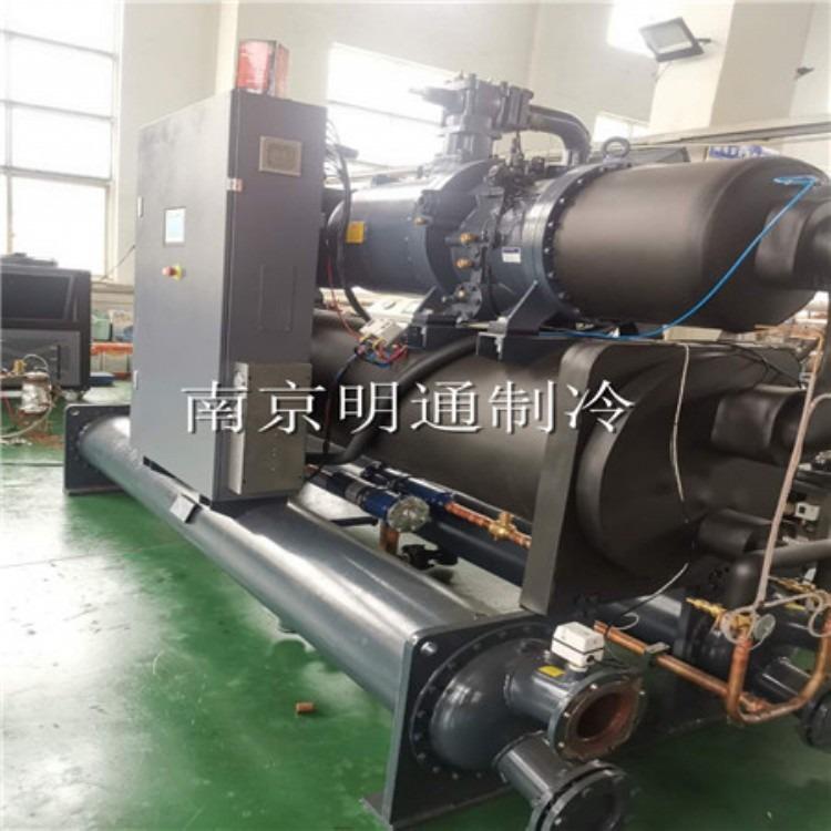 襄樊工业冷水机,襄阳工业冷冻机组,冷冻机组