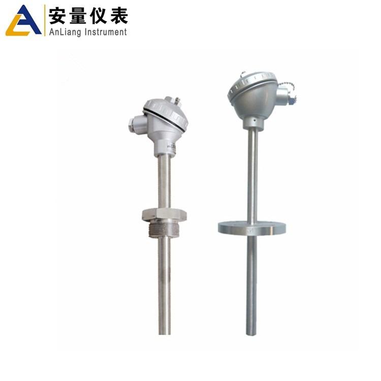 铠装热电阻、Pt100热电阻、断面热电阻、卡箍式管壁热电阻、装配式热电阻、隔爆铂电阻