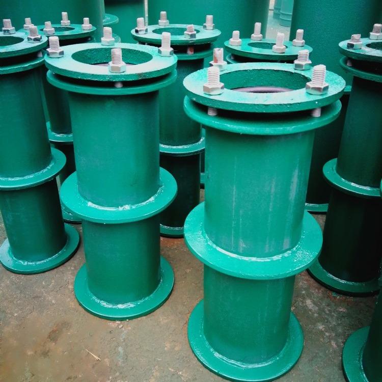 防水套管 柔性防水套管PE200  欢迎来购