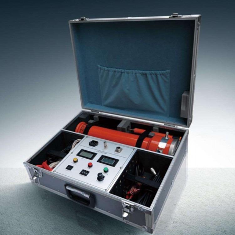 成都电缆耐压试验装置