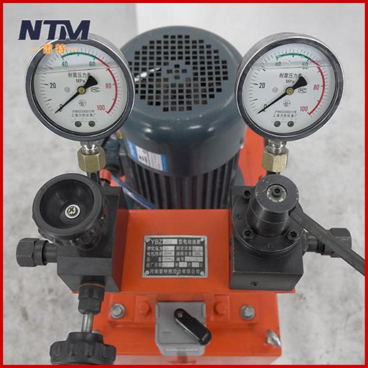 油泵大全智能张拉油泵张拉油泵使用说明书原油泵生产厂家