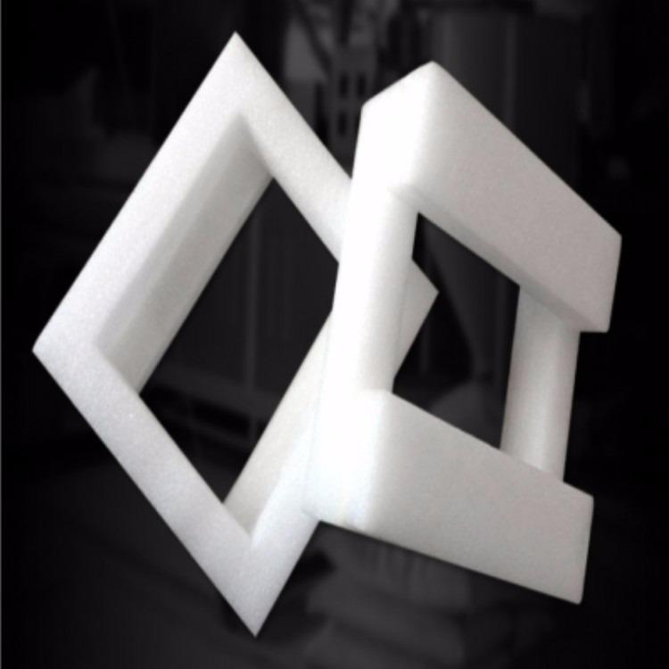 厂家定做EPE珍珠棉定位包装 高密度珍珠棉定位包装 防摔 山东百胜批发珍珠棉