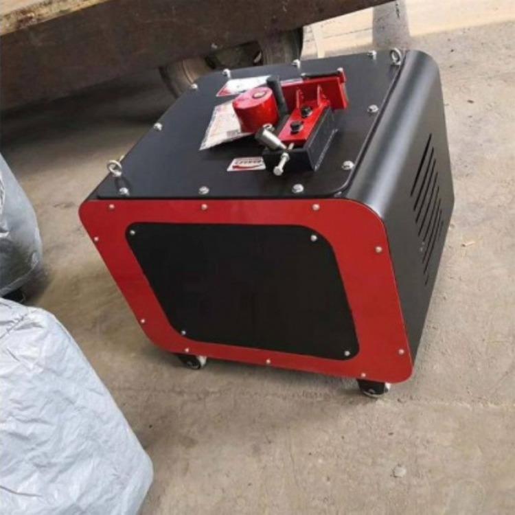 36型数控弯箍机规格 全自动数控钢筋弯箍机 数控钢筋弯箍机参数