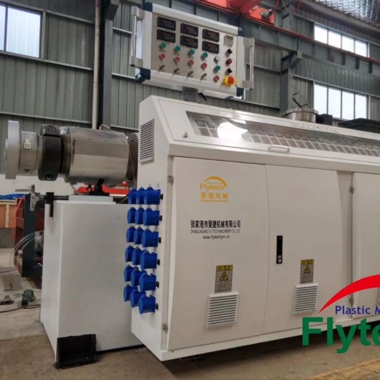 供应张家港pvc树脂瓦生产线设备 880合成树脂瓦机械