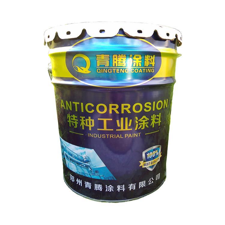 许昌氟碳粉末和氟碳漆