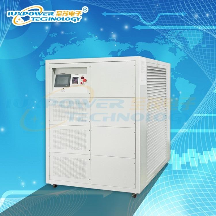 宁波开关电源厂家供应晶体管测试老化单三相回馈式电源