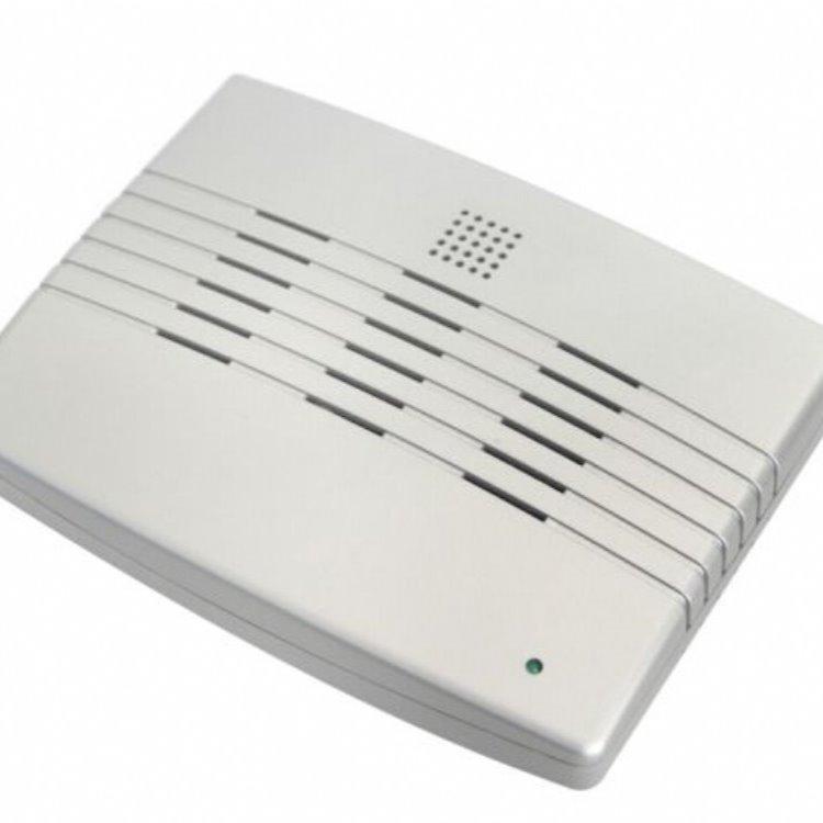 傲发(AOFAX) 电话录音系统T202 电话录音盒 电话录音监控设备 录音系统 T202(2线1监控)