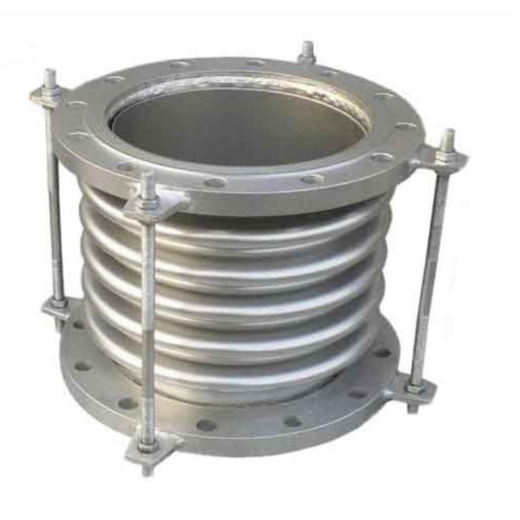 波纹管补偿器 波纹管补偿器 不锈钢 热销产品