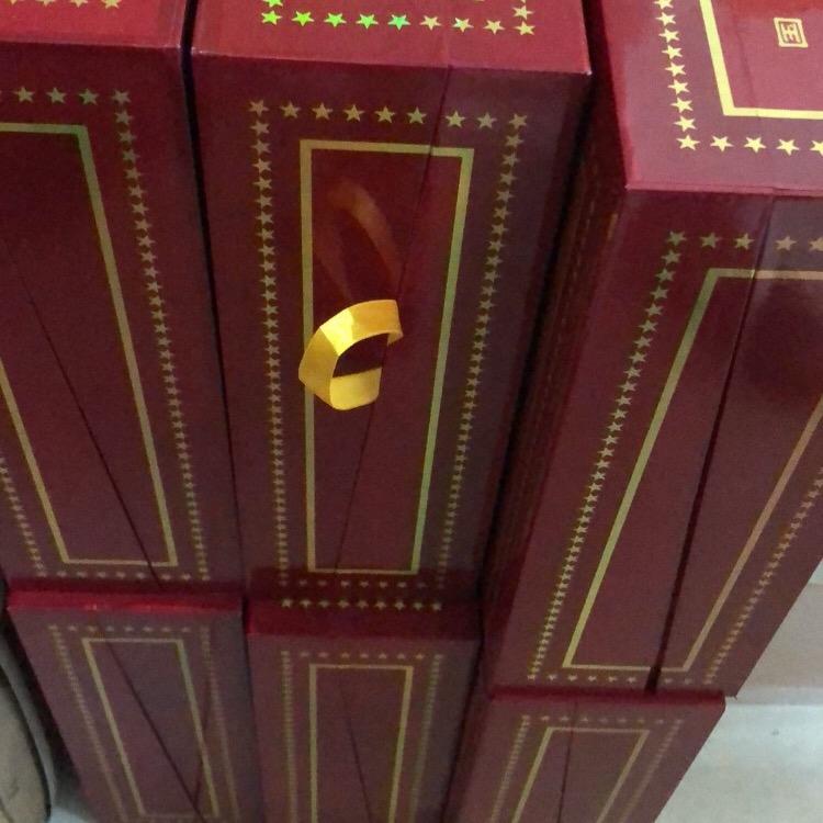 北京回收白皮警卫局铁盖酒,九局铁盖酒回收