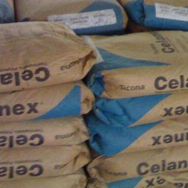Celanese塞拉尼斯PBT 美国泰科纳 Celanex 3200 聚丁烯对苯二甲酸酯 玻璃纤维增强GF15%