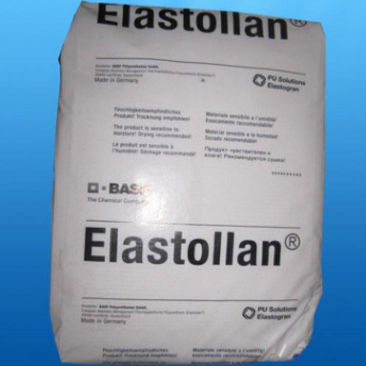 Elastollan 565 A 12 P