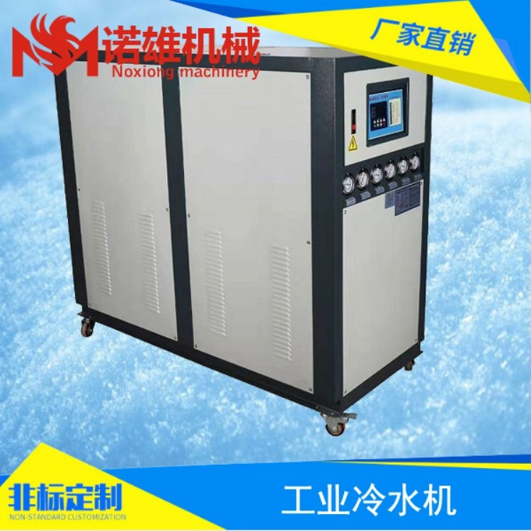 冷冻设备厂,冷冻设备工厂,冷冻设备厂家