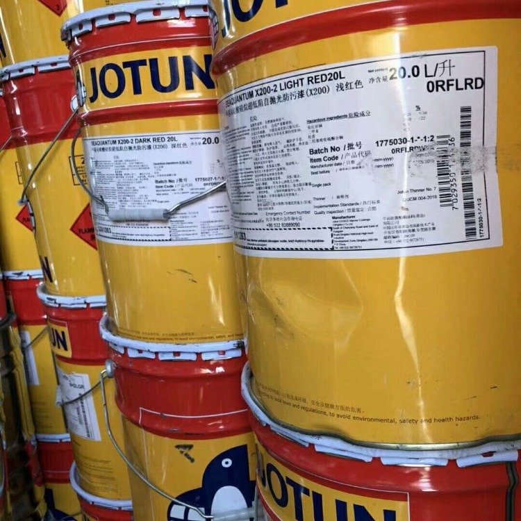 上门回收过期醇酸漆 库存醇酸漆专业回收公司