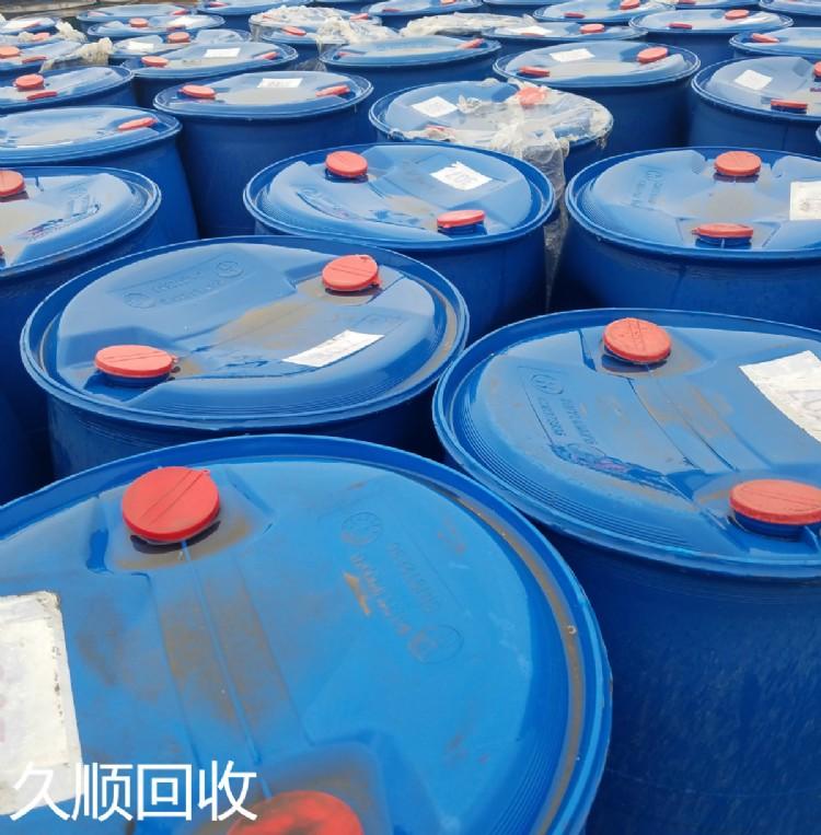松香酸钠回收利用