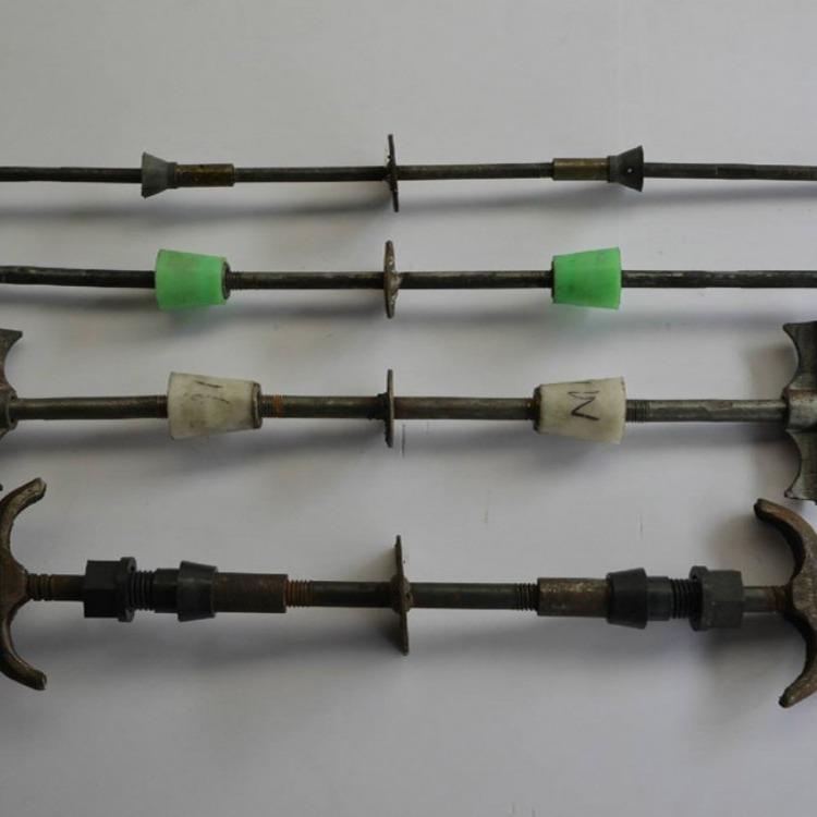 厂家批发接头母 圆接头母 塑料接头母 现货供应M12--24接头母