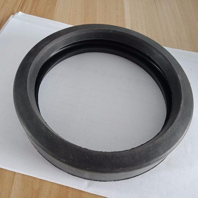 厂家生产橡胶制品橡胶异形件耐磨氯丁橡胶件