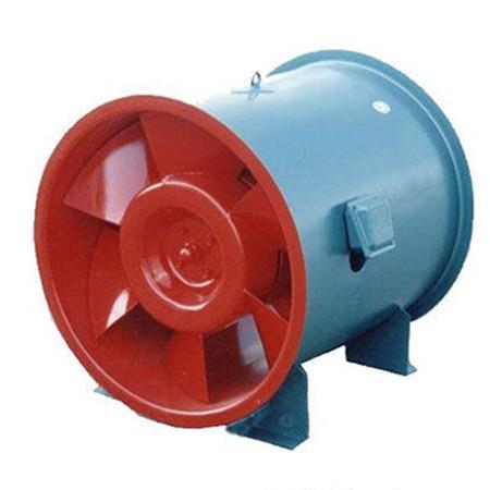 大量生产 管道风机 耐高温管道斜流风机 厂家批发