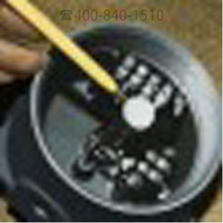 美国AREMCO 503 特种涂料 特种密封剂 粘合剂 耐化学性 高温粘结剂 高温胶粘剂 耐高温胶粘剂 耐湿性 耐