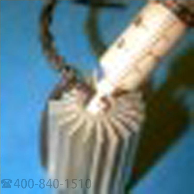 美国AREMCO Ceramacast575   特种涂料 特种密封剂 粘合剂 耐化学性 高温胶粘剂 耐高温胶粘剂