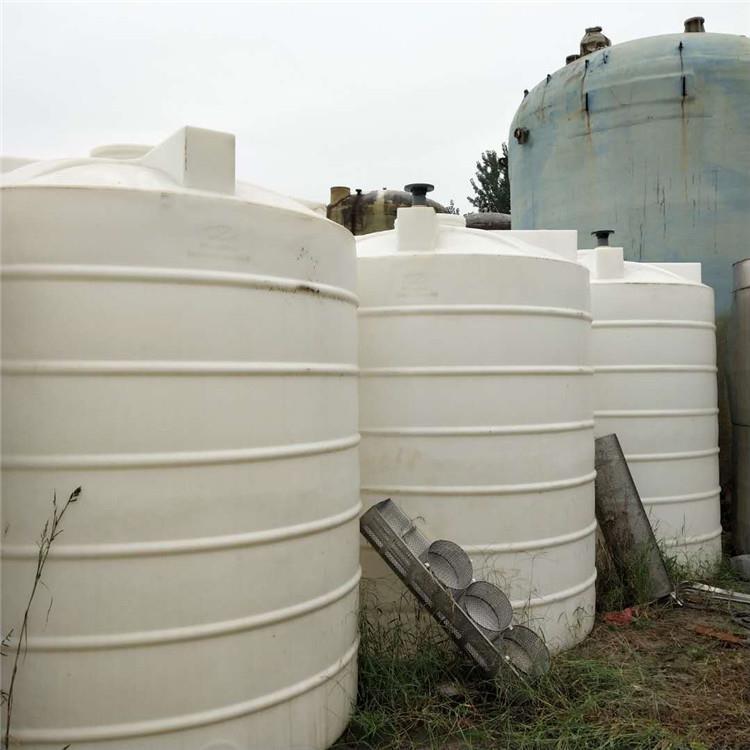 优惠供应PE搅拌罐防腐耐酸碱储罐10吨PE酸碱罐
