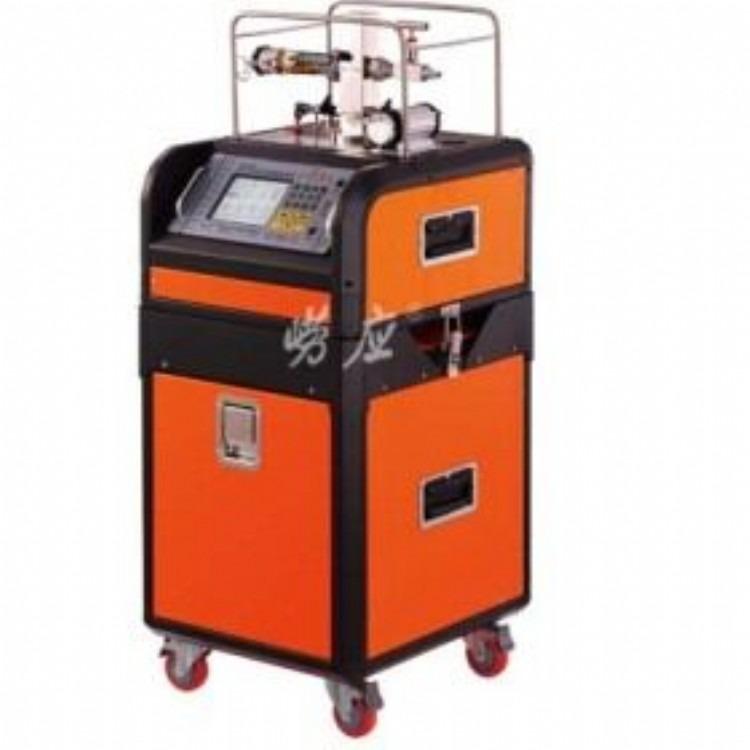 第三方石油检测油气回收检测仪报价