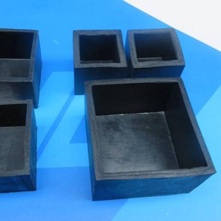 定制黑色方形耐磨损椅子脚套 桌椅脚套 餐桌脚垫 橡胶套凳子脚垫腿套