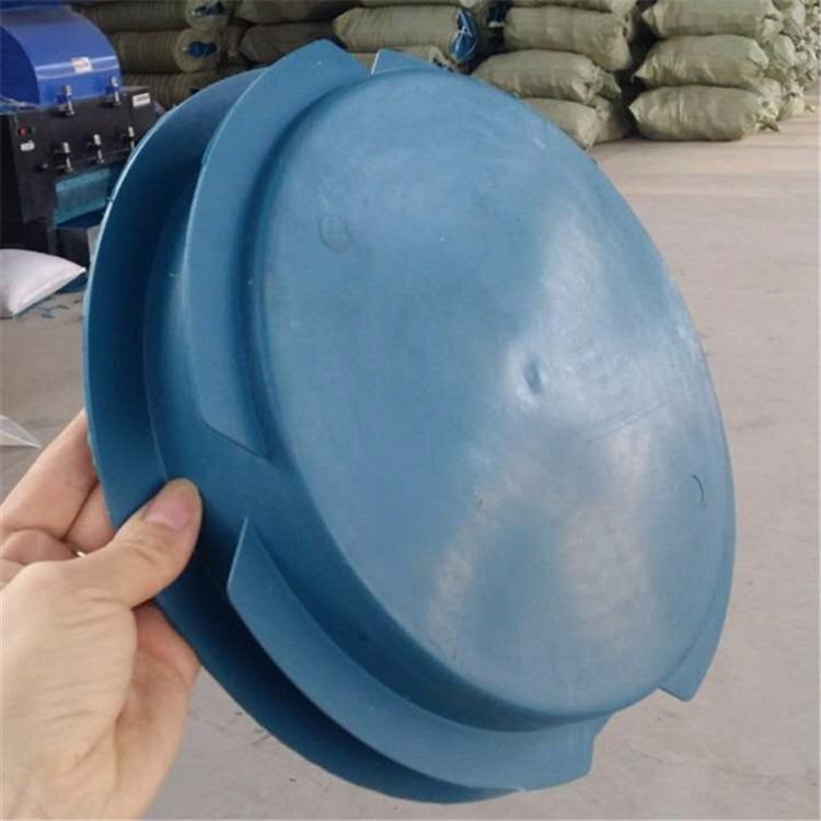 钢管管帽批发生产 塑料管帽规格 大量现货产品齐全
