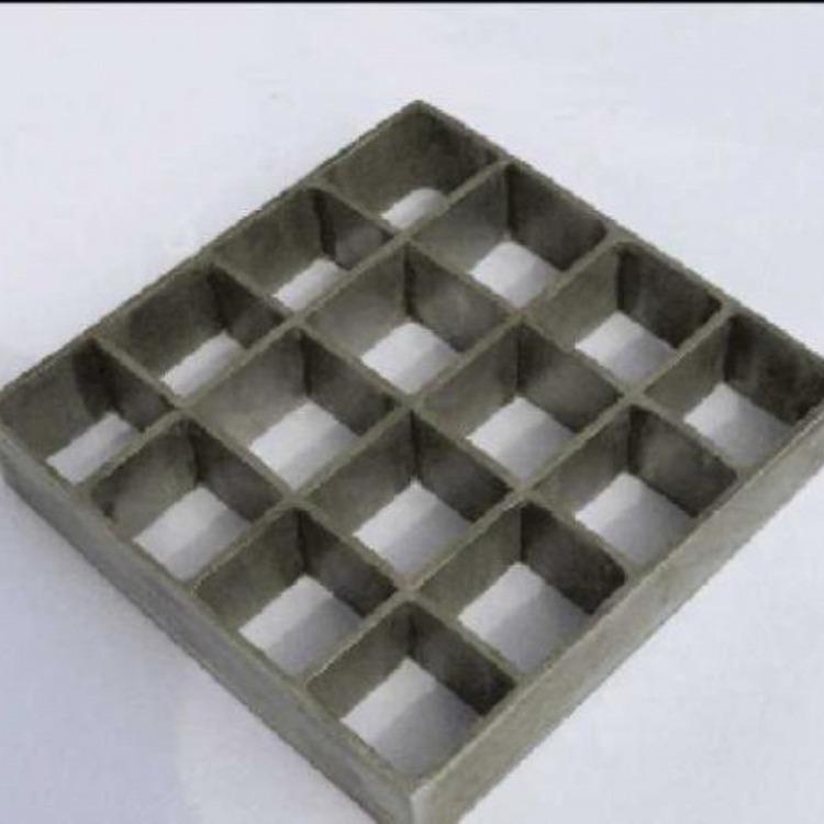 玻璃钢格栅怎样生产  哪家玻璃钢格栅厂家好  玻璃钢格栅质量优质