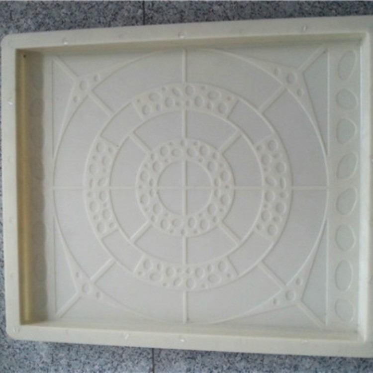 永久模具 仿古砖模具生产厂家  产品介绍