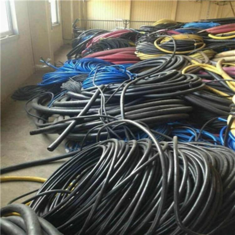 菏泽市铠装电力电缆回收 ,电缆回收厂家电话