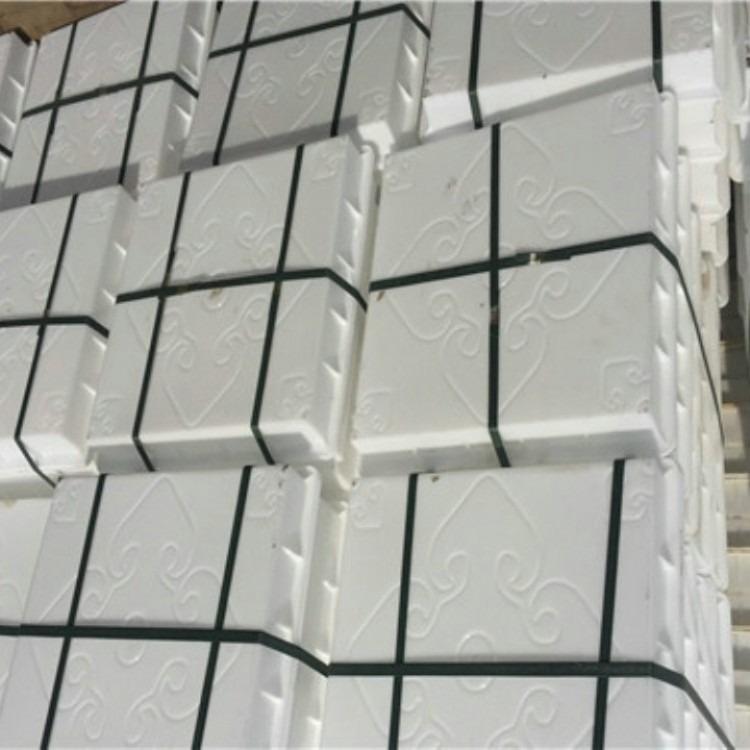 制作仿古砖模具  仿古雕砖模具价格  水泥地面砖模具