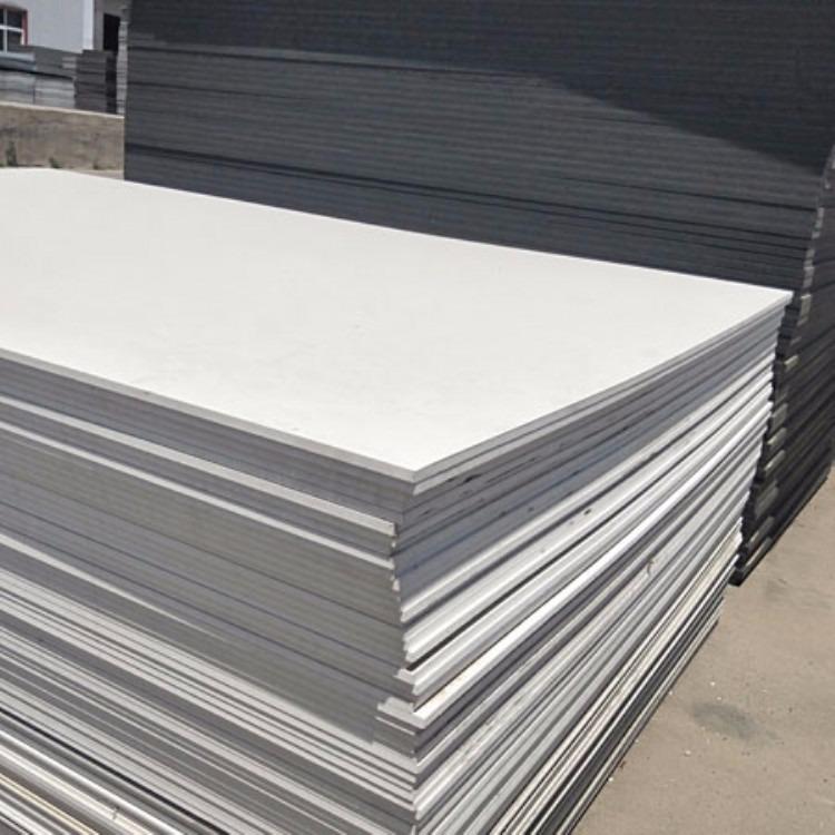 岳特 硬聚氯乙烯板又称为pvc板 硬塑料板 厂家直销
