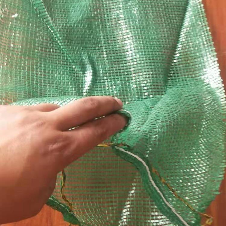 生态袋加工 生态袋可按照客户要求定制 量大优惠 金恒达生态袋