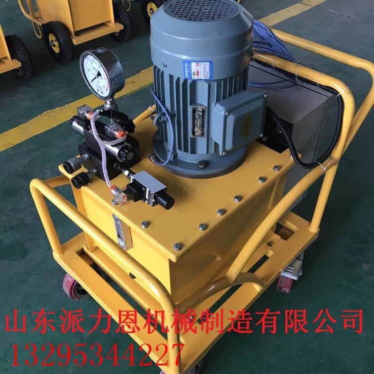 康县哈克拉铆机金属成型设备