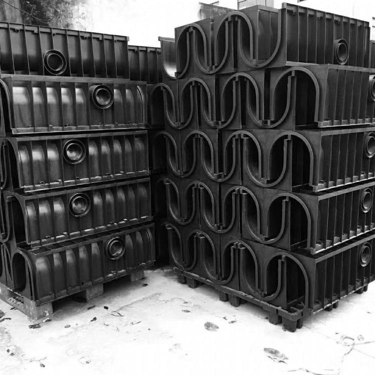 云南雨水收集 屋面虹吸排水系统 雨水回收处理设备 雨水回收与利用