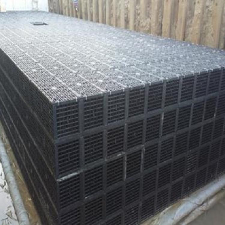 雨水回收利用技术 虹吸式屋面排水系统 雨水回收器 苏州雨水收集