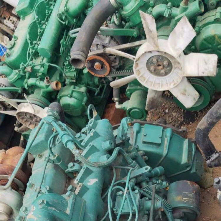 新款康威发动机,康威 锡柴 485 490 发动机总成
