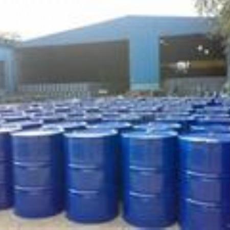 回收库存环氧树脂