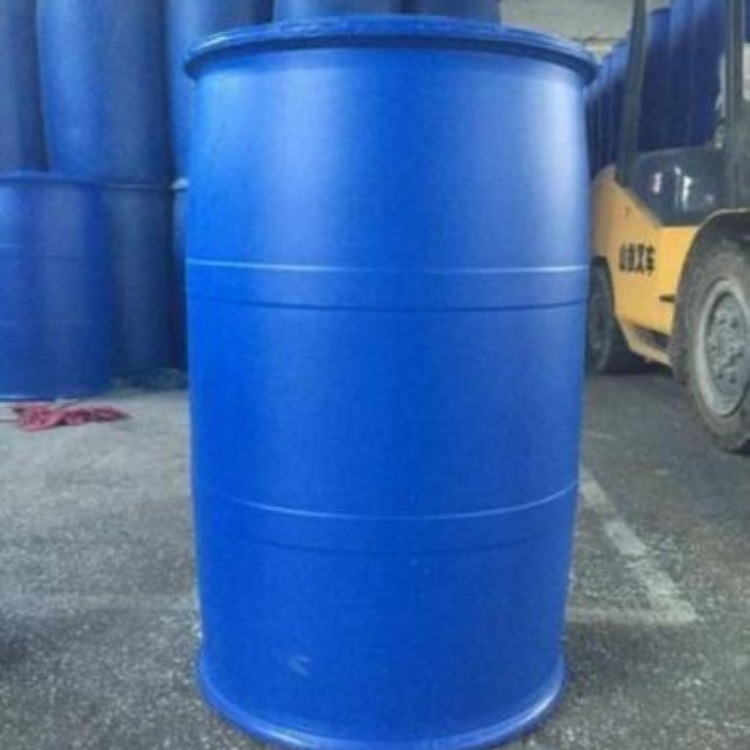国标99.8%的200公斤桶装冰醋酸厂家 冰醋酸的价格 冰醋酸生产厂家直销 冰醋酸现货冰醋酸多钱一吨64-19-7