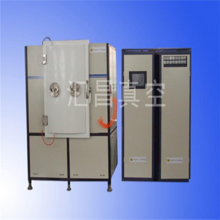 水晶镀膜机,水晶镀膜机厂家,水晶镀膜机价格
