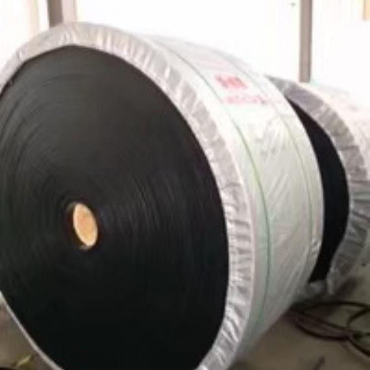 莱州隆发 厂家直销耐酸碱输送带 耐酸碱耐油输送带 耐强酸碱输送带厂家