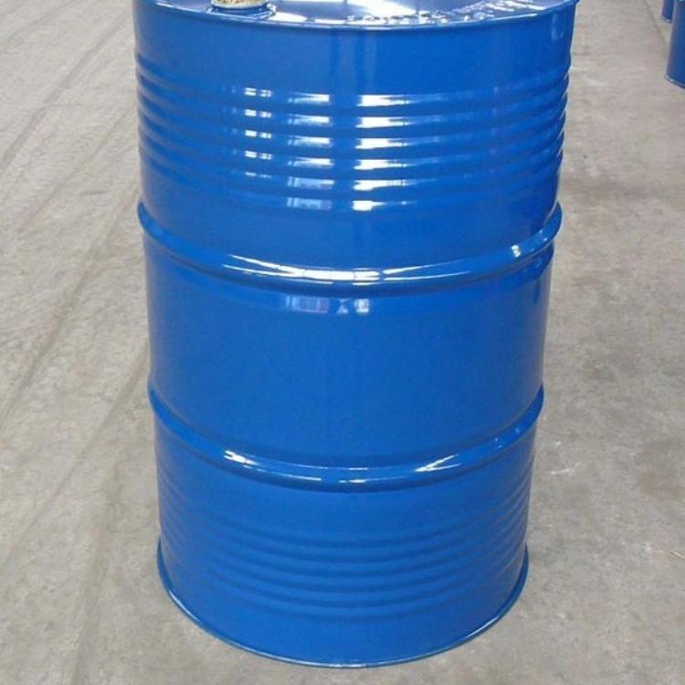国标齐鲁99.95%的290公斤桶装三氯乙烯厂家 国标三氯乙烯的价格 三氯乙烯生产厂家直销 三氯乙烯79-01-6