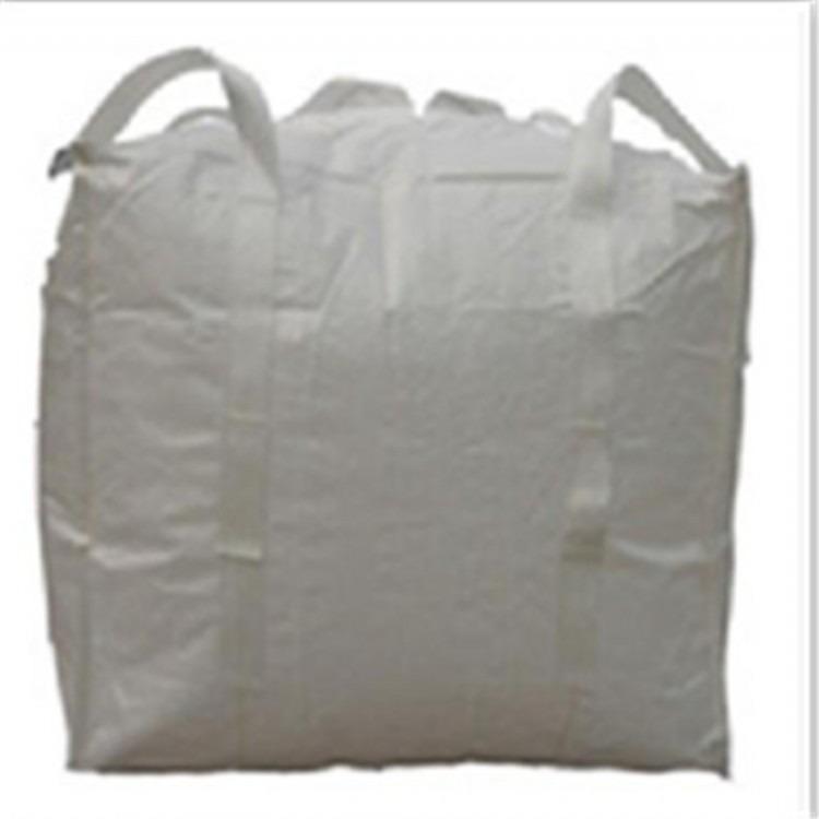 国标己二酸厂家 己二酸生产厂家直销 己二酸的价格 己二酸现货供应 己二酸124-04-9