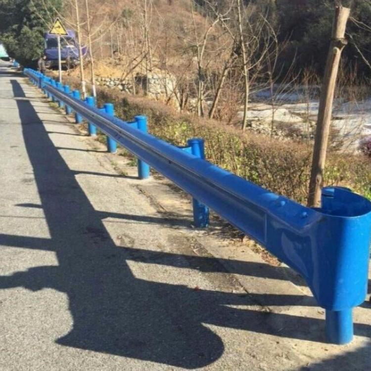 村村通二波护栏板-二波护栏板电话