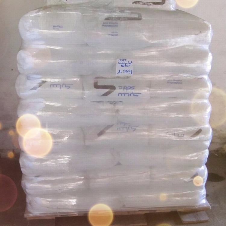 食品级 PC/沙伯基础SABIC(原GE)/2870-111 耐磨 增韧级 高透明