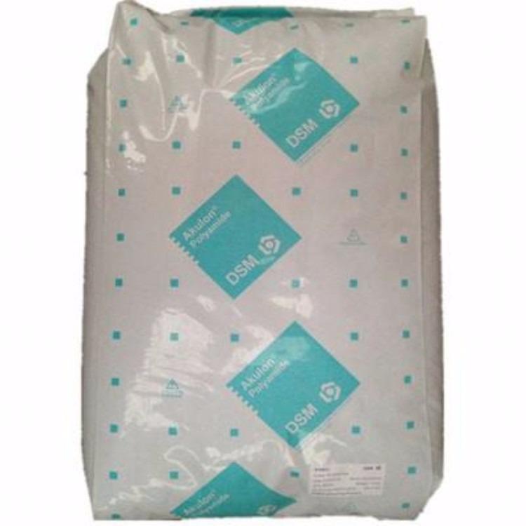 Akulon® K224-HPG3 热稳定性PA6